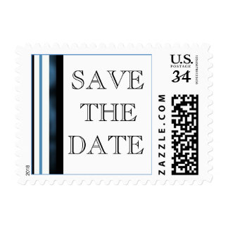 Postcard Save The Date Template Event And Wedding Postage