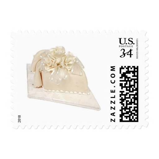 Postcard Save The Date Weddings Pictures Postage S