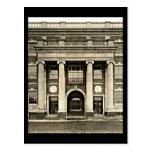 Postcard-Vintage Boston Photography 12