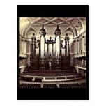 Postcard-Vintage Boston Photography 30