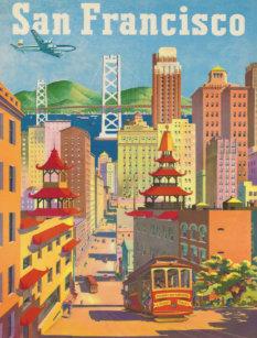 vintage-san-francisco-postcard