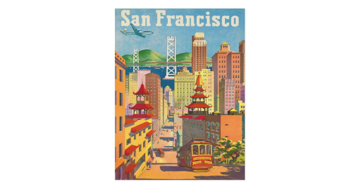 San Francisco Kids T Shirts