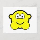 Hamster buddy icon   postcards