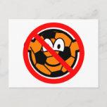 No EK 2000 buddy icon (if you don't like soccer)  postcards