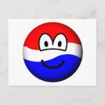 Pepsi emoticon   postcards