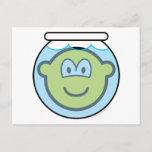 Fishbowl buddy icon   postcards