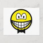 Groom smile   postcards