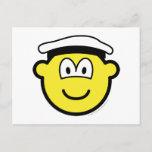 Sailor buddy icon   postcards