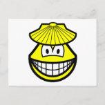 Clam smile   postcards