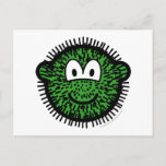 Cactus buddy icon   postcards