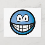 Neptune smile   postcards
