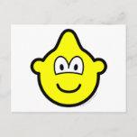 Dromedary buddy icon   postcards