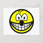 Hitler smile   postcards