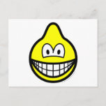 Dromedary smile   postcards