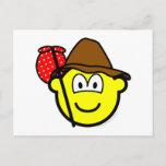 Landloper buddy icon   postcards