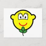 Eve buddy icon   postcards