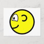 En profile buddy icon Right  postcards