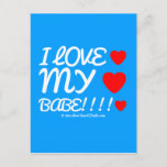 i love [Love heart]  my [Love heart]  babe!!!! [Love heart]  i love [Love heart]  my [Love heart]  babe!!!! [Love heart]  Postcards