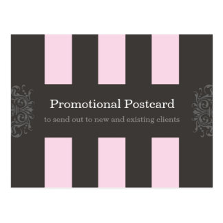 postcards > interior design [pink]