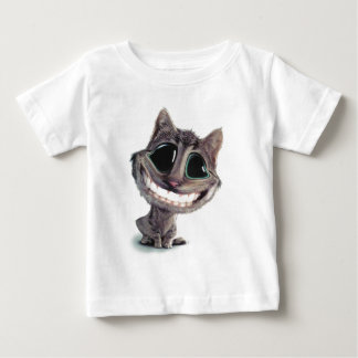 Postcards, Note Cards, Birthday Cards, Gifts, Infant T-shirt