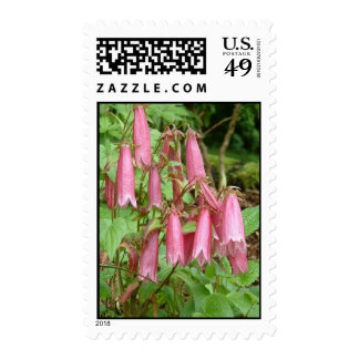 Poste Bell Timbres Postales