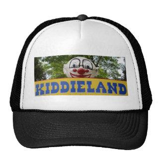 Poste Kiddieland apocalíptico Gorros