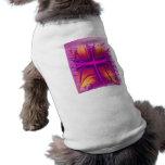 Poster4 Doggie Tee Shirt