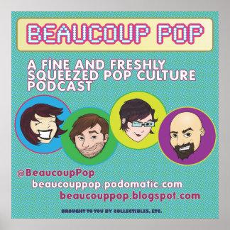Poster 01 de BCP