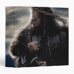 Poster 2 del carácter de Thorin