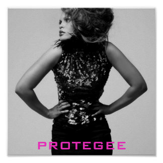 POSTER 2 DEL PROTEGEE