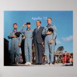 Poster / Apollo 13