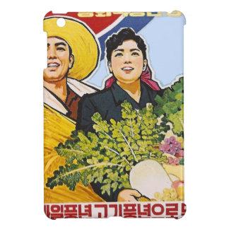 Poster asiático