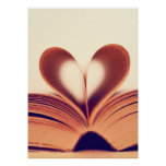 Poster ...Book Lovers