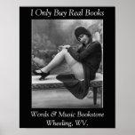 poster bookstore wheeling west virginia