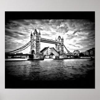 Poster-Bridges-11 Poster