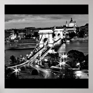 Poster-Bridges-7 Poster