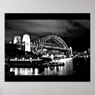 Poster-Bridges-9 Poster