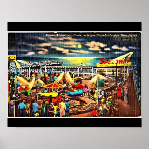 Poster-Carnaval Art-5