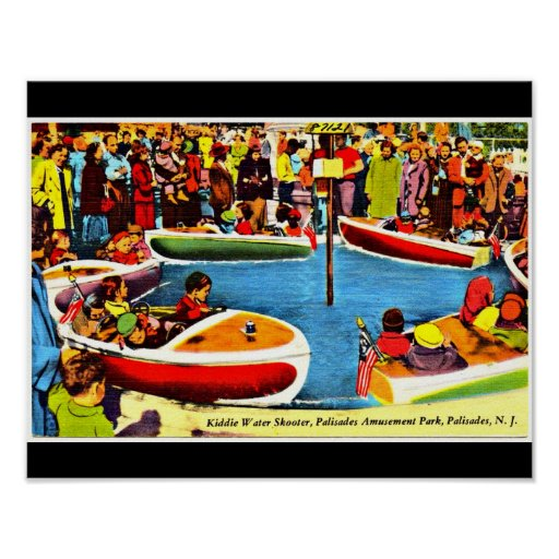 Poster-Carnaval Art-6