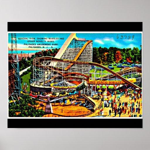 Poster-Carnival Art-4