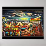 Poster-Carnival Art-5