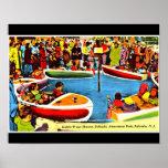 Poster-Carnival Art-6