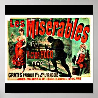 Poster-Classic/Vintage-Jules Chéret 41