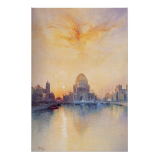 Browse our Collection of Watercolor Posters and personalize by color, design, or style.