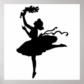 Poster Dancer2