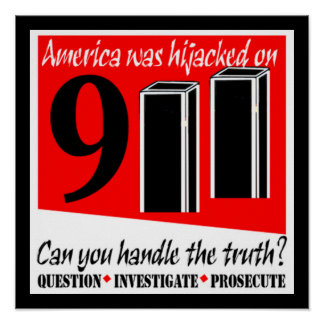 Poster de 911 secuestros
