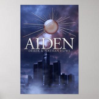 Poster de Aiden