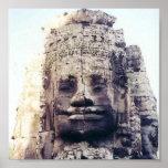 Poster de Angkor Wat