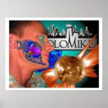 Poster de Dolomike