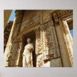 POSTER de Ephesus